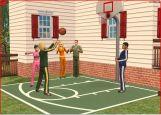 Die Sims 2: Freizeit-Spaß - Screenshots - Bild 6