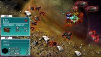 R-Type Command - Screenshots - Bild 6