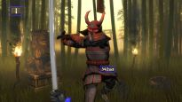 Ninja Reflex - Screenshots - Bild 7