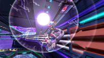 Sonic Riders: Zero Gravity  - Screenshots - Bild 14
