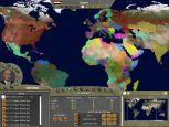 Supreme Ruler 2020 - Screenshots - Bild 3