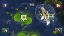 Ninja Reflex - Screenshots - Bild 10
