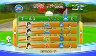 We Love Golf! - Screenshots - Bild 24