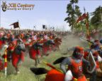 XIII Century: Death or Glory - Screenshots - Bild 34