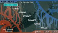 R-Type Command - Screenshots - Bild 8