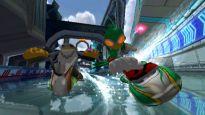 Sonic Riders: Zero Gravity  - Screenshots - Bild 11