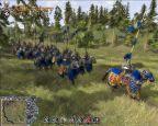 XIII Century: Death or Glory - Screenshots - Bild 18