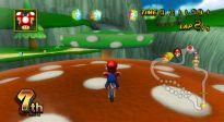 Mario Kart Wii - Screenshots - Bild 3