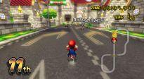 Mario Kart Wii - Screenshots - Bild 90