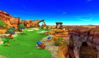 We Love Golf! - Screenshots - Bild 8