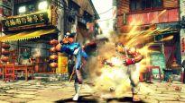 Street Fighter IV - Screenshots - Bild 25