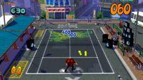 SEGA Superstars Tennis - Screenshots - Bild 6