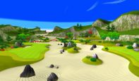 We Love Golf! - Screenshots - Bild 46
