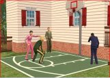 Die Sims 2: Freizeit-Spaß - Screenshots - Bild 4