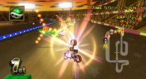 Mario Kart Wii - Screenshots - Bild 26