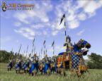 XIII Century: Death or Glory - Screenshots - Bild 6