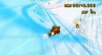 Mario Kart Wii - Screenshots - Bild 17