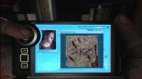 Condemned 2 - Screenshots - Bild 9
