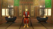 Ninja Reflex - Screenshots - Bild 18