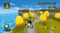 Mario Kart Wii - Screenshots - Bild 12