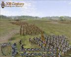 XIII Century: Death or Glory - Screenshots - Bild 13