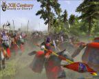 XIII Century: Death or Glory - Screenshots - Bild 2