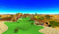 We Love Golf! - Screenshots - Bild 7