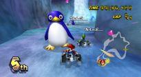 Mario Kart Wii - Screenshots - Bild 43