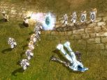 Seven Kingdoms: Conquest - Screenshots - Bild 7