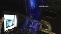 Condemned 2 - Screenshots - Bild 3