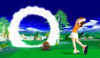 We Love Golf! - Screenshots - Bild 12