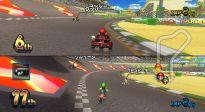 Mario Kart Wii - Screenshots - Bild 42