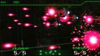 R-Type Command - Screenshots - Bild 2