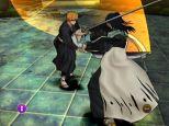 Bleach: Shattered Blade - Screenshots - Bild 4