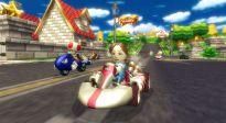 Mario Kart Wii - Screenshots - Bild 38