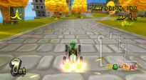Mario Kart Wii - Screenshots - Bild 13