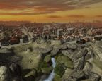 Imperium Romanum - Screenshots - Bild 10