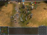 Seven Kingdoms: Conquest - Screenshots - Bild 4