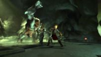 God of War: Chains of Olympus - Screenshots - Bild 68
