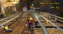 Mario Kart Wii - Screenshots - Bild 56
