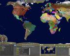 Supreme Ruler 2020 - Screenshots - Bild 11