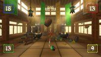 Ninja Reflex - Screenshots - Bild 12