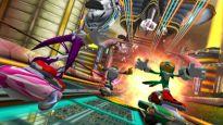 Sonic Riders: Zero Gravity  - Screenshots - Bild 4
