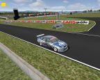 rFactor V8 Supercars - Team Gameswelt - Screenshots - Bild 4