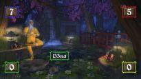 Ninja Reflex - Screenshots - Bild 4