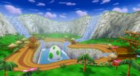 Mario Kart Wii - Screenshots - Bild 64