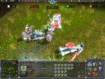 Seven Kingdoms: Conquest - Screenshots - Bild 12