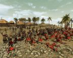 Imperium Romanum - Screenshots - Bild 5