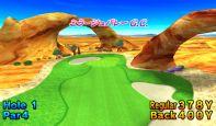 We Love Golf! - Screenshots - Bild 6