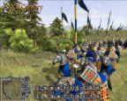 XIII Century: Death or Glory - Screenshots - Bild 4
